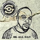 Dj Spinna WBLS Mix Master weekend 7 3 11 part 1