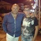 Rocco Marmo