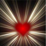 INDIVIDUAL HEALINGS!! Amazing Energy Healer! Shashona Pelletier ! 347 884 8245