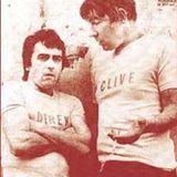The Balearic Sound Of Derek & Clive