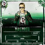 Binary Finary - 1999 (YASTREB Radio Edit)