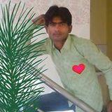 Shravan. Singh.Bhati