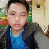 Việt Lương