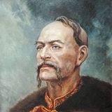 Андрій Жулинський