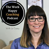 Podcast - why you need resilience in your business