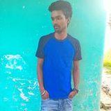 Somesh Bhardwaj