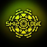"Skizologic (Zion 604)  ""New School Experience"" Live mix recording"