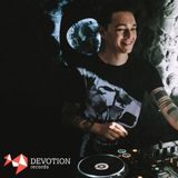 Lucas Freire at Devotion Records Label Night, Reset Club, Spain