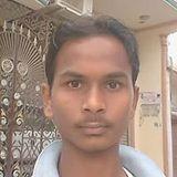 Dhannajay Mehara