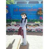 Lê Thanh Tuyền