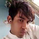 Aalim Khan