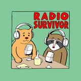 #40: Radio Treasure Hunt