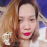 Ella Quỳnh Trang