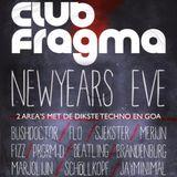 prgrm d - live @ club fragma : n.y.e. (01-01-13)