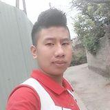 Do Hoang Anh