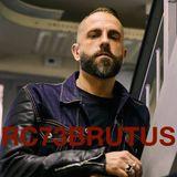 Tom Stephan RC73 BRUTUS