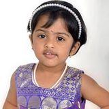 Savita Nangare