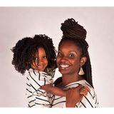 Shanicia Boswell - Founder, Black Moms Blog