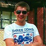 Tomasz Zonenberg