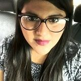 Cinthya Carreño