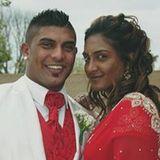Shivaan Ragooloo