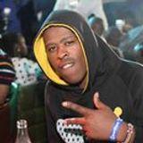 Eddy Demakufu Kamoni