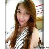 Janice Lim JaniceLim