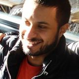 Rashed Ibrahim