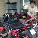 To Hoang Phuc