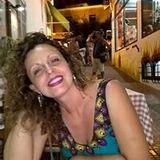 Debora Bertolini