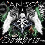 Anjo Sombrio