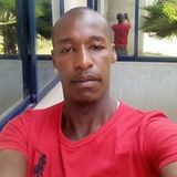 Haron Kimathi