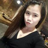 Thao Ngoc