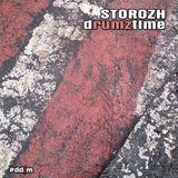 Drumz Time Vol.93
