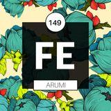 FE Radio 149 + Arumi