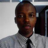 James Ndirangu