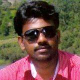 Sawariya Sree