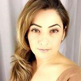 Christina P. Garcia