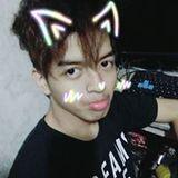 Michael Silvestre Lim