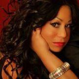 Multi-Platinum Recording Artist Cece Peniston
