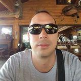 Josh Diago