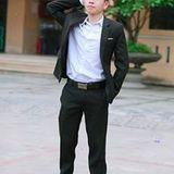 Trần Hồng Nam