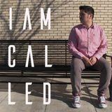 I am Called (Part 2) - Audio