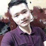 Thành Đồng
