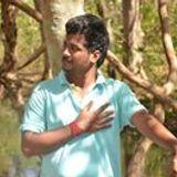 Sandeep Devarakonda