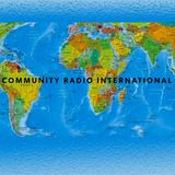 #71 - Did You Know? Bolivia Is the Birthplace of Community Radio
