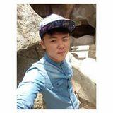 Pang Kang Lok