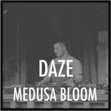 Medusa Nº51- DAZE