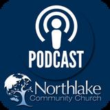 Fear&Failure vs Faith&Forgiveness - Audio