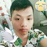 Hoang Anh OK